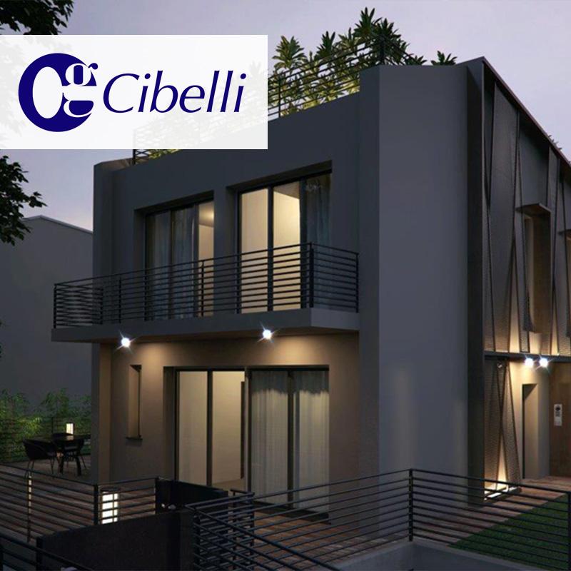 Cibelli Immobiliare
