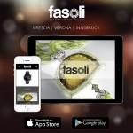 App Fasoli