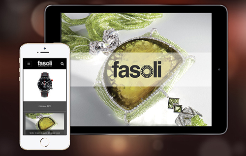 fasoli-appNEWOK