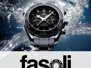 Fasoli Magazine