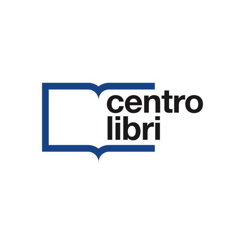 Centro Libri, la selezione e la crescita commerciale