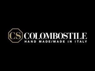 Colombo Stile, applicazione e-catalogue