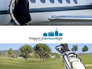 Viaggiare Senza Valigie: feedback cliente in chiaro
