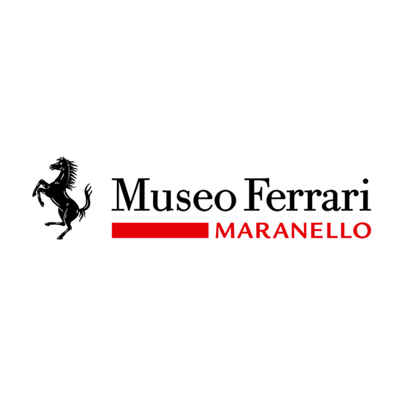 Video immersivo a 360°: dentro al Museo Ferrari