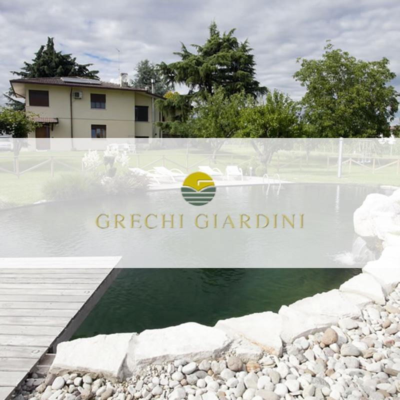 GrachiEvidenza