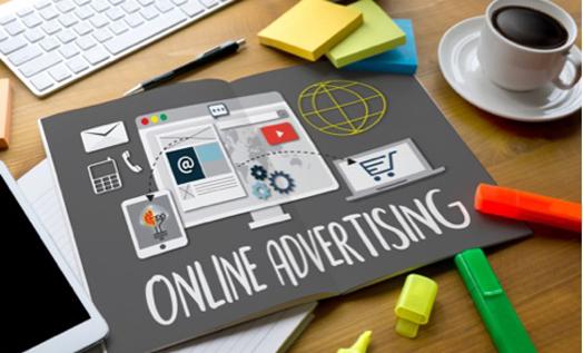 onlineadvertising2