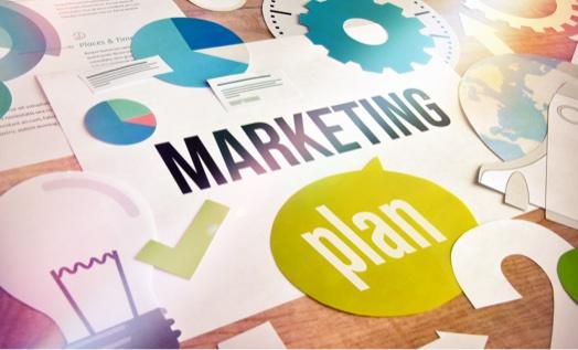 img-marketing-plan