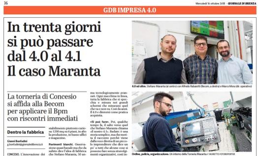 img-articolo-maranta-gdb